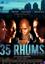 Poster 35 Rhums