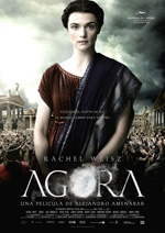 Poster Agora  n. 2