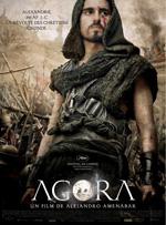 Poster Agora  n. 4