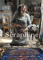Trailer Séraphine