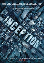 Trailer Inception