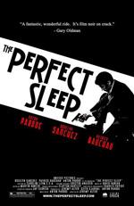 Trailer The Perfect Sleep