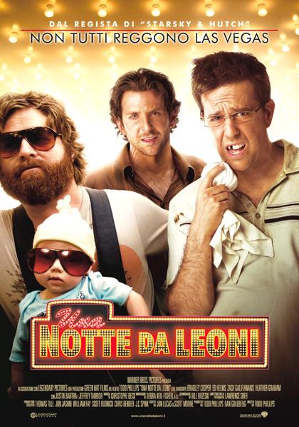 download film una notte da leoni 2 ita torrent