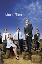 Locandina The Office