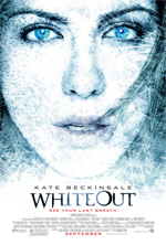 Poster Whiteout - Incubo Bianco  n. 4