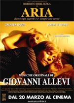 Trailer Aria