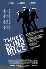 Trailer Three Blind Mice