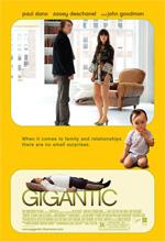 Trailer Gigantic