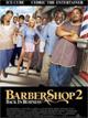 La bottega del barbiere 2