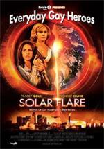 Trailer Solar Destruction