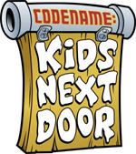 Nome in codice: Kommando Nuovi Diavoli