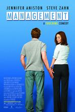 Trailer Management - Un amore in fuga