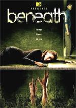 Poster Beneath  n. 0