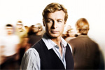 Poster The Mentalist  n. 9