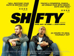 Trailer Shifty