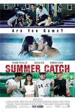 Trailer Sogno di un'estate