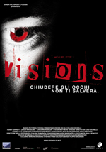 Trailer Visions