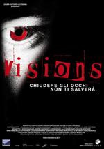 Poster Visions  n. 0