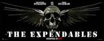 Poster I mercenari - The Expendables  n. 4