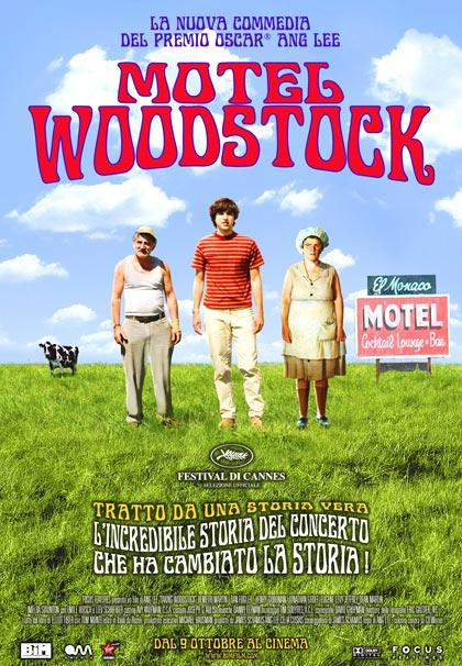 siti di incontri Woodstock Ontario