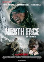 Trailer North Face