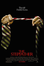 Poster The Stepfather  n. 0