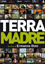 Poster Terra Madre