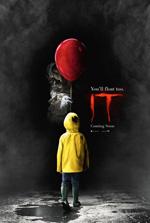 Trailer It - Capitolo uno