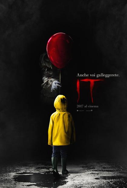 Trailer It