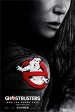 Poster Ghostbusters 3D  n. 4
