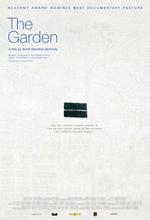 Trailer The Garden