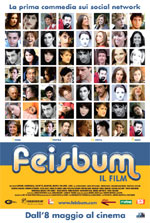 Trailer Feisbum - Il Film