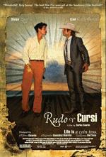 Trailer Rudo y Cursi