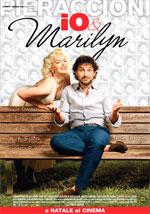 Poster Io & Marilyn  n. 0