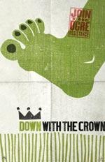 Poster Shrek e vissero felici e contenti  n. 16