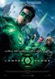 Lanterna Verde