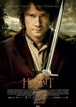 Trailer Lo Hobbit - Un viaggio inaspettato
