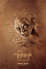 Poster Lo Hobbit - Un viaggio inaspettato  n. 42