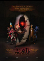 Poster 9  n. 1