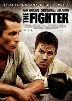 Locandina The Fighter