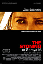 Trailer The Stoning of Soraya M.