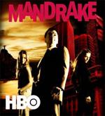 Locandina Mandrake