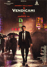 Trailer Vendicami