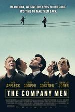 Trailer The Company Men