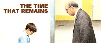 Il tempo che ci rimane