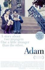 Poster Adam  n. 1