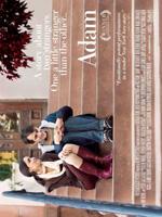 Poster Adam  n. 3