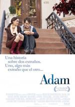 Poster Adam  n. 4