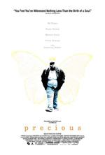 Poster Precious  n. 2