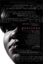 Poster Precious  n. 4
